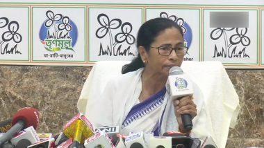 Mamata-Kunal Meet: ৬ বছর পর মুখোমুখি কুণাল–মমতা, কালীঘাটের বাড়িতে হল বৈঠক