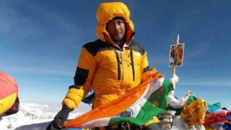 Kanchenjunga Summit-এ গিয়ে অঘটনে প্রাণ গেল দুই বাঙালি পর্বতারোহীর