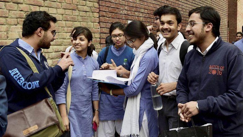 WBBSE 10th Madhyamik Result 2019: মাধ্যমিকের ফল ঘোষিত, পাশের হার ৮৬.০৭%, ফলাফল জানুন wbse.org, wb.results.nic.in ওয়েবসাইটগুলি থেকে
