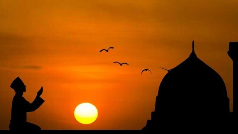 Ramadan: এবার থেকে কলকাতার এই দুই মসজিদে বছরভর নমাজ পড়তে পারবেন মহিলারা