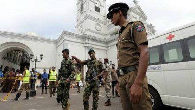 #SrilankaBlast: মুখ ফিরিয়েছেন অতিথিরা, সংকটে শ্রীলঙ্কার পর্যটন