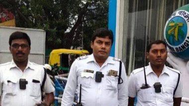 West Bengal: বেপরোয়া গতি রুখতে কড়া আইন, দোষ প্রমাণে ১ লাখ টাকা পর্যন্ত জরিমানা
