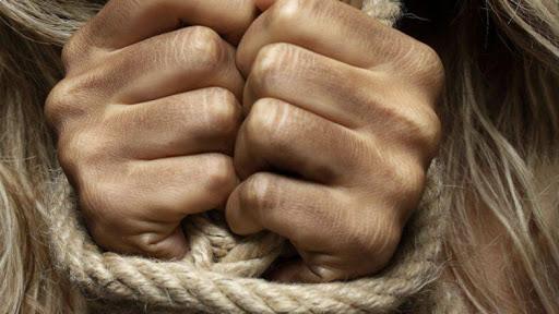 Kolkata: দিনে দুপুরে শহরের অভিজাত এলাকায় ৪ জনকে অপহরণ, ২০০ কোটি টাকা মুক্তিপণ দাবি