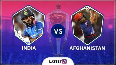 ICC World Cup 2019: প্রথমবার চলতি বিশ্বকাপে ব্যর্থ ভারতীয় ব্যাটিং, উদ্বেগের ২২৪-এ আটকে গেলেন বিরাট কোহলিরা