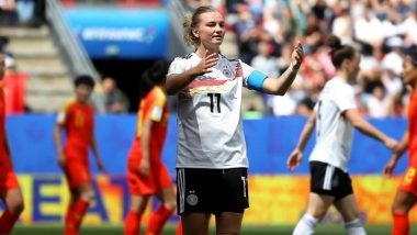 2019 FIFA Women's World Cup: এশিয়ার কোনও দেশই উঠতে পারল না শেষ আটে, দেখুন কোয়ার্টার ফাইনালের ক্রীড়াসূচি