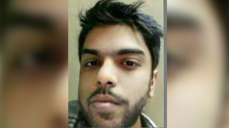 West Bengal Doctors' strike: ডাক্তারদের নিরাপত্তা দিতে বাধ্য পুলিশ, এনআরএসের পাশে থেকে সাফ জানালেন কাকলি ঘোষ দস্তিদারের পুত্র বৈদ্যনাথ
