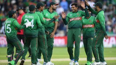 ICC World Cup 2019: ম্যাচ হেরেও হৃদয় জিতল বাংলাদেশ, সাকিবদের কাছে বিশ্বকাপ এখন নক আউট