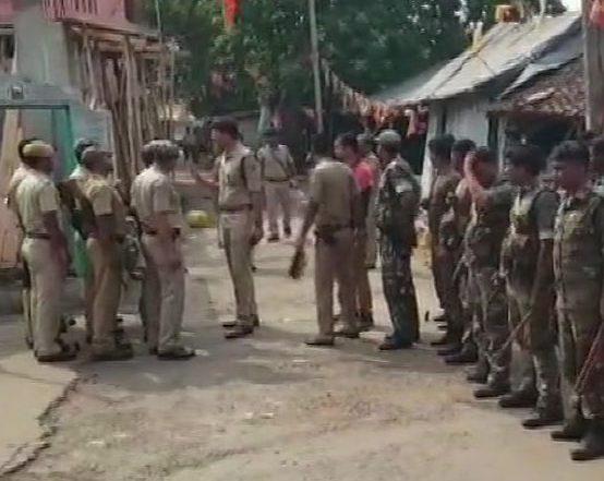 Bhatpara Clash: ফের রাজনৈতিক সংঘর্ষ ভাটপাড়ায়, কাঁকিনাড়ায় খুন দুই তৃণমূল কর্মী
