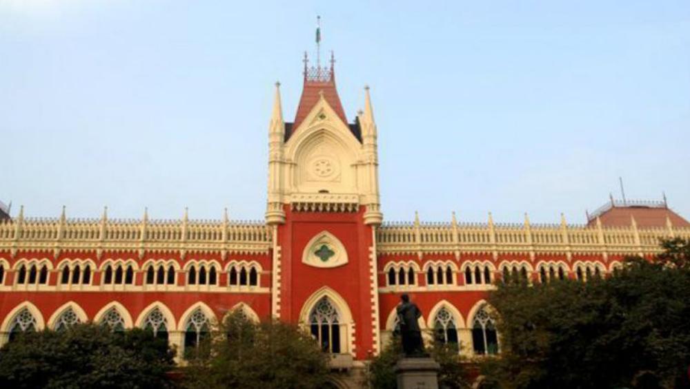 Calcutta High Court: করোনাকালে ভোটের প্রচার, কমিশনের পদক্ষেপে তীব্র অসন্তোষ কলকাতা হাইকোর্টের
