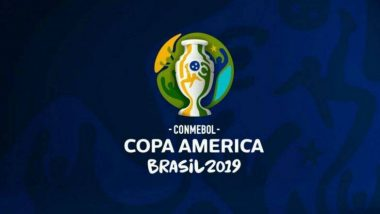 Copa America 2019: বড় জয় উরুগুয়ের, মারকানায় নাটকীয় কামব্যাকে মেসিদের ছাপিয়ে গেল কাতার