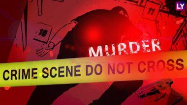 Delhi Murder: বন্ধু-র সুন্দরী স্ত্রীকে বিয়ে করার লোভ, তাই বন্ধুকে নির্মমভাবে খুন যুবকের