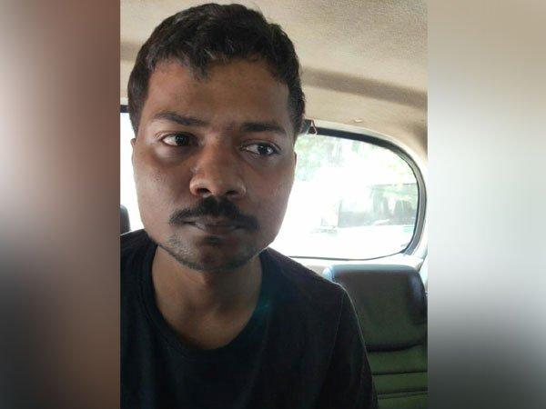 Journalis Arrested: Social Media যোগীকে নিযে কটূক্তি, গ্রেপ্তার সাংবাদিক
