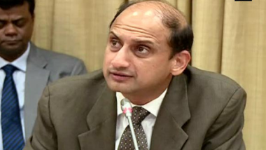 RBI Deputy Governor Resigns: মেয়াদ শেষ হওয়ার ৬ মাস আগেই পদত্যাগ রিজার্ভ ব্যাঙ্কের ডেপুটি গভর্নরের