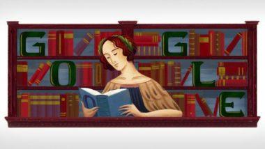 Google Doodle: আজ বিশ্বের প্রথম মহিলা ডক্টরেট Elena Cornaro Piscopia-কে ডুডলিং শ্রদ্ধার্ঘ