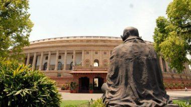 Subsidised Food In Parliament Canteen: সংসদের ক্যান্টিনে আর ভর্তুকিতে খাবার খাবেন না সাংসদরা, বাঁচবে ১৭ কোটি