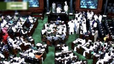17th Lok Sabha: ওম বিড়লা, রাজস্থানের কোটার বিজেপি সাংসদ হতে চলেছেন স্পিকার, আজ পেশ করতে চলেছেন মনোনয়ন
