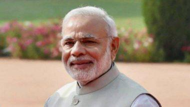 PM Narendra Modi: দেশে রেকর্ড সংখ্যাক টিকাকরণ, খুশিতে মোদী বললেন, 'ওয়েল ডান ইন্ডিয়া'