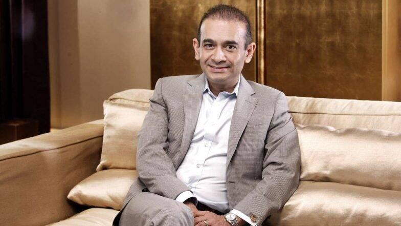 নীরব মোদি-র সুইস Bank অ্যাকাউন্ট বাজেয়াপ্ত, ২৮৩ কোটি টাকা বাজেয়াপ্ত হয়ে 'সর্বহারা' হীরক রাজা