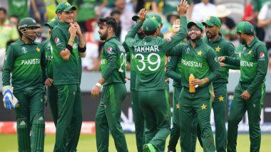 ICC World Cup 2019: সেমিতে ওঠার লড়াইয়ে পাকিস্তানের জয়ে চাপ বাড়ল বাংলাদেশের, এখন সাকিবদের চেয়ে সম্ভাবনায় এগিয়ে সরফারজরাই- কেন জানেন