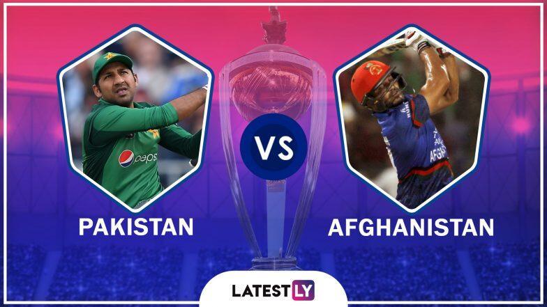 ICC World Cup 2019: নাটকীয় ম্যাচে কোনও রকমে জিতে চারে উঠে সেমির লড়াইয়ে থাকল পাকিস্তান, চিন্তা বাড়ল সাকিবদের