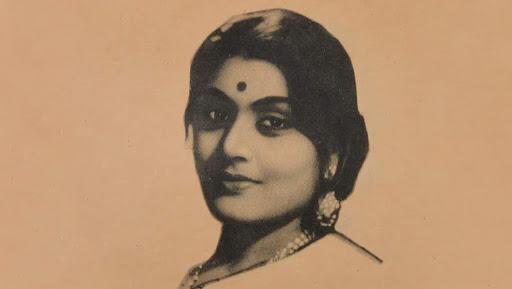 প্রয়াত রুমা গুহ ঠাকুরতা,  ৮৪ বছর বয়েসে মৃত্যু অভিনেত্রীর, বিকেলে শেষকৃত্য