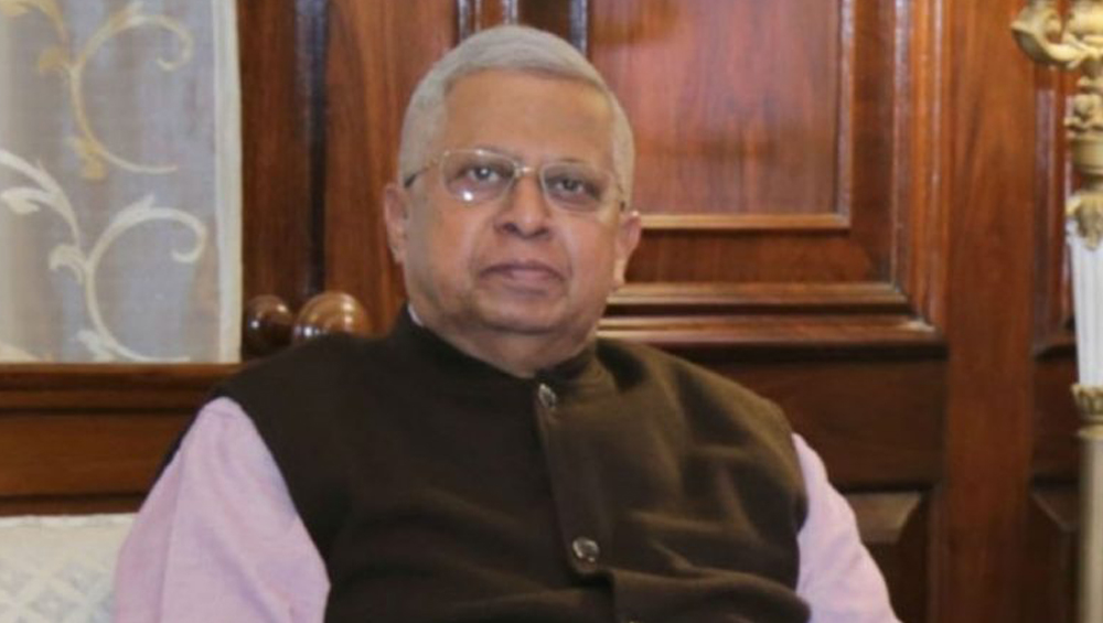 Subhas Chandra Bose Jayanti 2021: নেতাজির ওপর কোনও মালিকানাধীন অধিকার নেই সুগত বসুর: তথাগত রায়