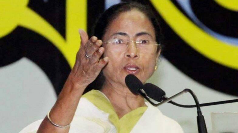 TMC: জ্যোতি হারাতেই খাদ্যমন্ত্রীর ডানা ছাঁটলেন মমতা, 'গদ্দার গড়'-এ দ্যুতি ফেরাতে দায়িত্বে পাঁচ বিধায়ক