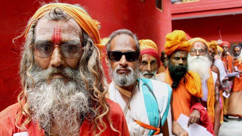 Amarnath Yatra 2019: কড়া নিরাপত্তায় ২২০০ পূন্যার্থীকে নিয়ে শুরু হল অমরনাথ যাত্রা