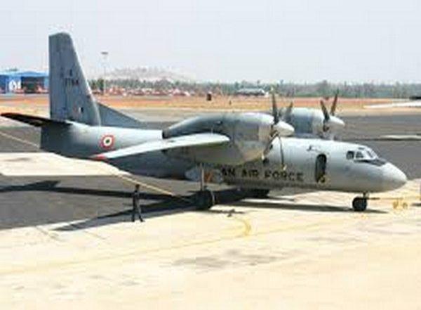 AN-32 Missing: নিখোঁজ বিমানের খবর দিতে পারলে ৫ লাখ টাকা পুরস্কার, ঘোষণা করল IAF