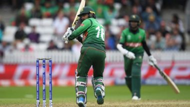 ICC World Cup 2019: বাংলাদেশের বাঘেদের গর্জন বিশ্বকাপে, গেইলদের হারানোর পর এবার কীভাবে সেমিফাইনালে উঠতে পারবেন সাকিব আল হাসান-রা
