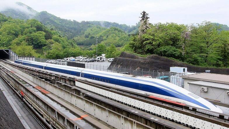 Bullet Train Name Contest: বুলেট ট্রেনের নাম কী হতে পারে! আসছে সাজেশন-জানুন কী হতে পারে নাম