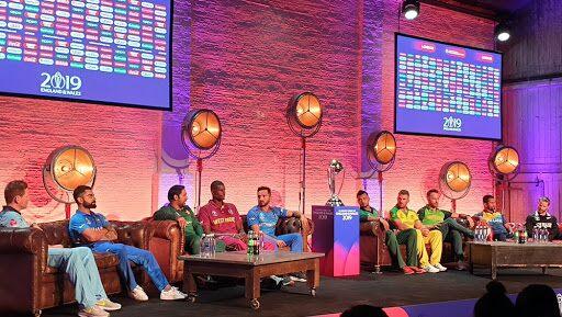 ICC World Cup 2019: ভারত থেকে ইংল্যান্ড- বাংলাদেশ, দশটি দল এখন কোন জায়গায় দাঁড়িয়ে