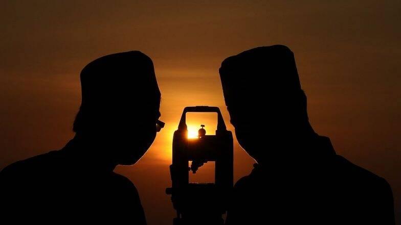 Eid Moon Sighting in India: দেশে ঈদ কবে, আজ ঘোষণা করবে হিলাল কমিটি