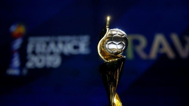 FIFA Women's World Cup 2019: আজ থেকে শুরু মহিলাদের ফুটবল বিশ্বকাপের ক্রীড়াসূচি-ভেন্যু থেকে  আপনার জেনে রাখার মত পাঁচটি তথ্য