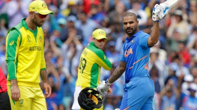 ICC World Cup 2019: প্রোটিয়াদের পর বধ অজিরা, চ্যাম্পিয়নের মতই খেলছে টিম ইন্ডিয়া-এবার সামনে কিউইরা