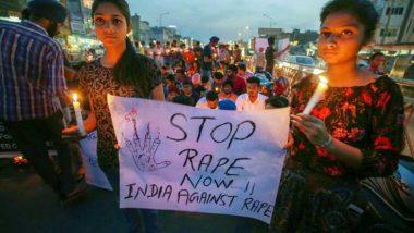 Ahmedabad: 'বয়ফ্রেন্ড বা স্বামীর সামনে মহিলাদের ধর্ষণ করত এই ব্যক্তি'