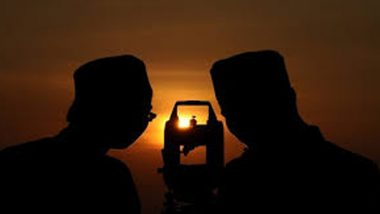 Eid al-Fitr 2021: বৃহস্পতি না কি শুক্রবার রাজ্যে কবে পালিত হবে খুশির ঈদ?
