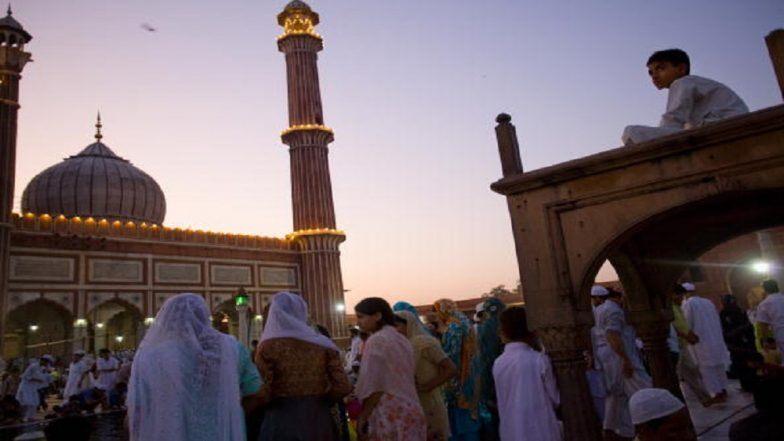 Eid Moon Sighting 2019: জানুন সৌদি আরব ছাড়াও কোন কোন দেশে আজ পালিত হচ্ছে ঈদ