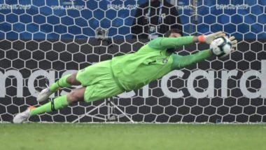 Copa America 2019: টাইব্রেকারে জিতে কোনও রকমে শেষ চারে ব্রাজিল, মেসিরা জিতলেই সেমিতে ব্রাজিল vs আর্জেন্টিনা