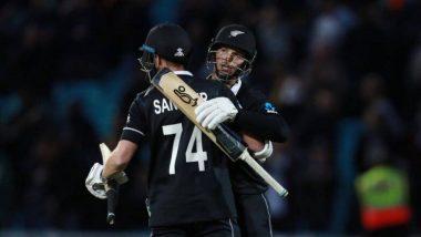 ICC World Cup 2019: নিউজিল্যান্ডের কাছে লড়ে হারল বাংলাদেশ, মন জিতল টাইগারদের লড়াই