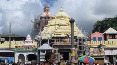 Puri Jagannath Temple: লাগবে না করোনা রিপোর্ট, পুরীর জগন্নাথ মন্দিরে প্রবেশে নিষেধাজ্ঞা শিথিল
