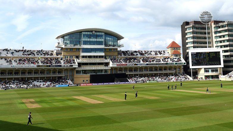 ICC World Cup 2019: আজ ঘুরে দাঁড়ানোর লড়াইয়ে শক্তিশালী ইংল্যান্ডের বিরুদ্ধে নামছে পাকিস্তান