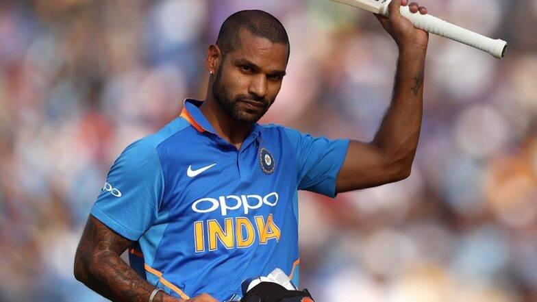 ICC World Cup 2019: বুড়ো আঙুলের চোটে শিখর ধাওয়ানের বিশ্বকাপ স্বপ্ন খান খান, তাঁকে টুইট করে কী বললেন প্রধানমন্ত্রী নরেন্দ্র মোদি?