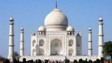 Taj Mahal To Reopen From Monday: আগামীকাল থেকে পর্যটকদের জন্য খুলছে অগ্রার তাজমহল