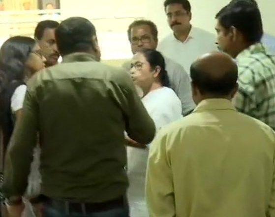 West Bengal Doctors' Strike: আলোচনা ফলপ্রসূ,সদর্থক বললেন মুখ্যমন্ত্রী, ডাক্তারদের আন্দোলন প্রত্যাহার হওয়ার পথে