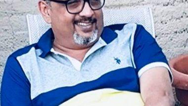 Narada Scam: নারদকাণ্ডে ফের তলব ম্যাথু স্যামুয়েলকে, ২৪ জুন নিজাম প্যালেসে হাজিরা