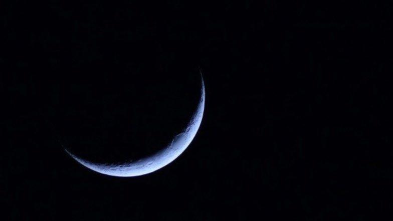 Eid Moon sighting in West Bengal 2019 live: কলকাতা-অসমে ঈদের চাঁদের দেখা মিলল, কাল পালিত হবে ঈদ