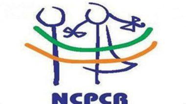 আলিগড়ে টুইঙ্কল হত্যাকাণ্ড :ঘটনার তদন্ত রিপোর্ট চাইল জাতীয় শিশু অধিকার রক্ষা কমিশন