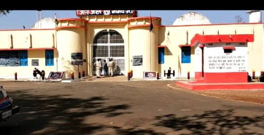 MP jailbreak: মধ্য় প্রদেশে বন্দি পালানোর ঘটনায় সাসপেন্ড ৩ জেলকর্মী, বিচার বিভাগীয় তদন্তের নির্দেশ রাজ্য়পালের