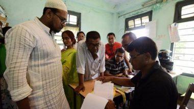 Assam NRC: অসন্তোষ কাটাতে একমাস বাড়ল নাগরিকপঞ্জি শেষ করার সময়সীমা